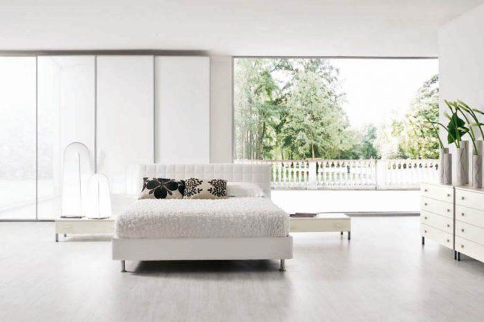 Akanto_Cat_Home.pdf