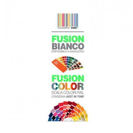 BIANCO/COLOR